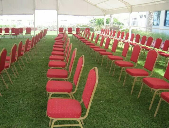 Wedding Tents Rental Party Tents Rental Furniture Rental